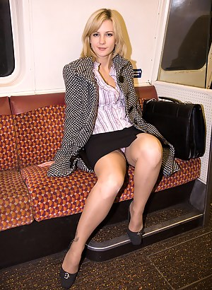 Free Upskirt Porn Pictures