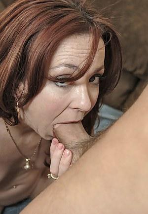 Free Deepthroat Porn Pictures