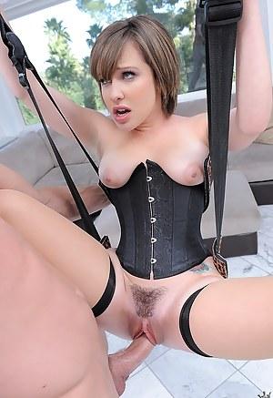 Free Bondage Porn Pictures