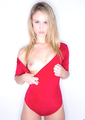 Free Spandex Porn Pictures