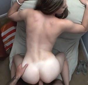 Free POV Porn Pictures