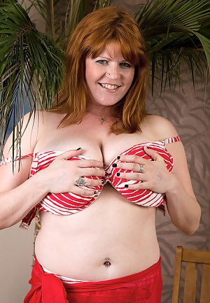 Free Big Tits Porn Pictures