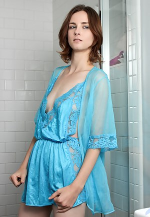 Free Lingerie Porn Pictures